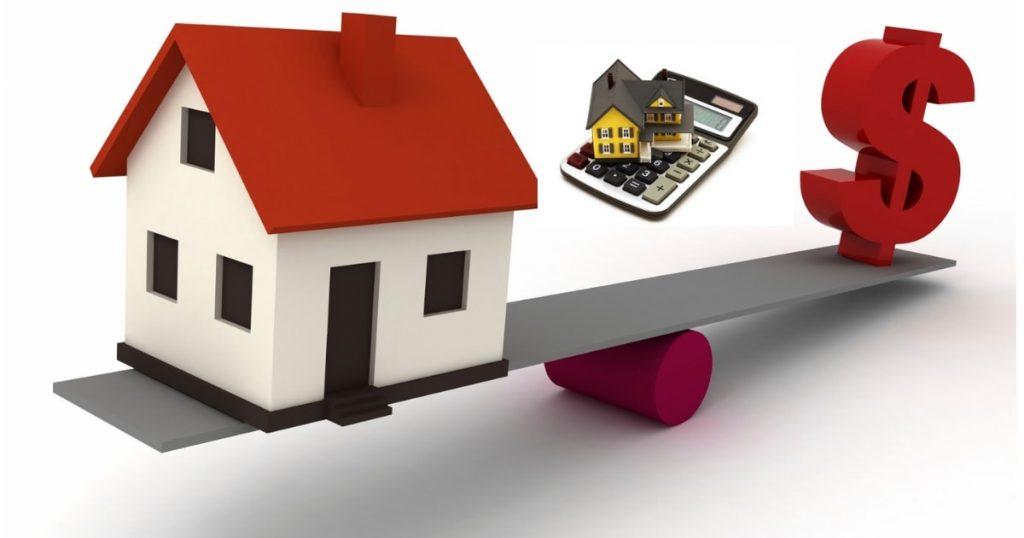 Property Valuation Gold Coast